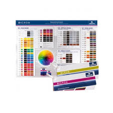 car paint color chart roberlo