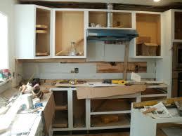 updating formica kitchen cabinets old kitchen shelves low end