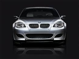 2010 bmw m5 conceptcarz com