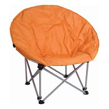 Round Chair Name Chair Unique Saucer Chair Ideas Faux Fur Saucer Chair Outdoor