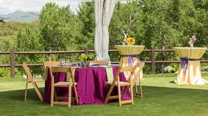 cheap wedding venues in colorado wedding venues in colorado sheraton steamboat resort villas