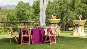 cheap wedding venues in colorado wedding venues in colorado sheraton steamboat resort villas