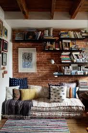 corner reading nook cozy corner reading nook pre tend be curious