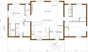 single open floor house plans open floor house plans freeshare site