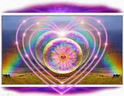 white light protection prayer the sweetness of the heart by shanta gabriel and hold