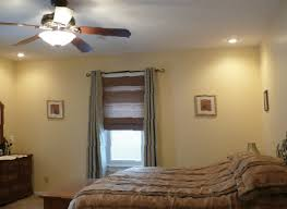 recessed lighting in bedroom recessed lighting best practices pro remodeler
