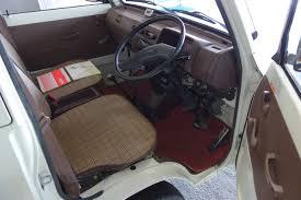 subaru sambar truck 1989 subaru sambar truck mt 4wd u2013 amagasaki motor co ltd