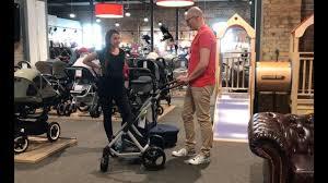 abc design kinderwagen test großer kinderwagen test babyone babyfachmärkte