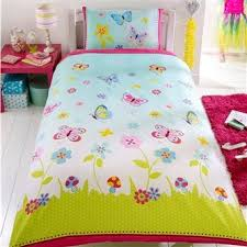 Tesco Bedding Duvet 53 Best Kids Bedding For Girls Duvet Covers Images On Pinterest