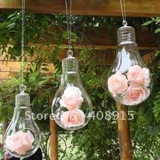 wedding decoration home small home wedding decoration ideas free online home decor