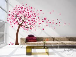 resume design minimalist room wallpaper minimalist designer wall decals house decorative ideas wall decals