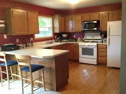 kitchen cabinets paint colors kitchen cabinet paint colors kitchen