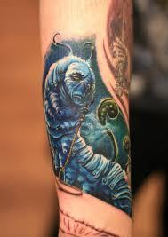 742 best favorite tattoo artist images on pinterest tattoo