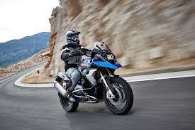 bmw motorcycle 2016 eicma 2016 top 5 adventure bikes ndtv carandbike