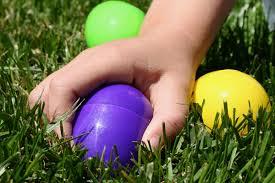 easter egg hunt eggs easter egg hunt salon
