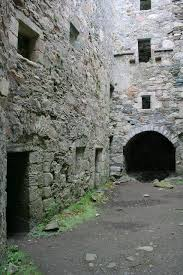 Old Castle Curtain Wall 125 Best Inside Old Castles Then U0026 Now Images On Pinterest