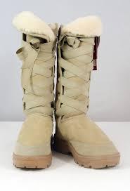 best 25 nordstrom uggs ideas on pinterest mens winter boots