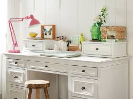 Table Desk For Kids by Furniture Beautiful Desks For Kids Room Kids Study Table