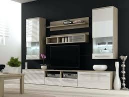 Tv Cabinet Ikea Floating Tv Stand Ikea U2013 Flide Co