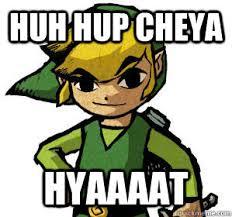 Link Meme - enigmatic link memes quickmeme
