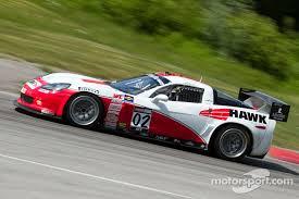 corvette mike 02 crp racing nick chevrolet corvette mike skeen at
