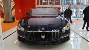 maserati quattroporte price maserati quattroporte facelift arrives in malaysia 3 0 v6 engine
