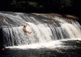 North Carolina waterfalls images Exploring the waterfalls of western north carolina capital at play jpg