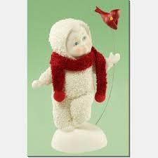 19 best snowbabies images on department 56 figurines