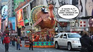 happy thanksgiving autoblog is thankful for autoblog
