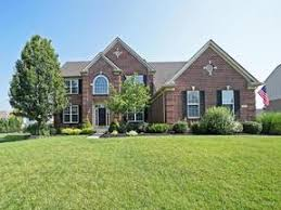 looking for a realtor homes for sale in mason oh search for