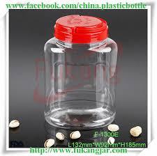 custom cookie jar custom design cookie jar custom designer plastic