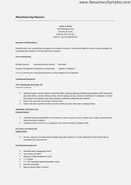 Maintenance Worker Resume Production Worker Resume Create My Resume The Smart Assembly