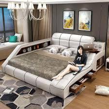 Tatami Platform Bed Frame Tatami Bed Frame Tatami Platform Bed Frame Honey Oak Tatami