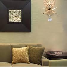 singular decorative lights for bedroom pictures inspirations home