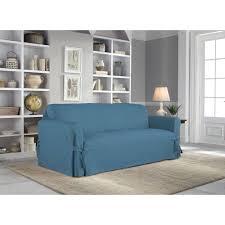 sofas center unusual slip cover sofa images inspirations 7476