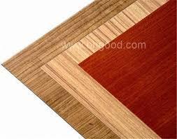 Formica Laminate Flooring Melamine Hpl Formica Laminate Formica Formica Laminated Panel