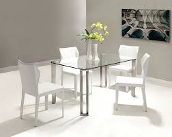 Dining Room Chairs Sale Modern Dining Table Setting Ideas Modern White Dining Table And