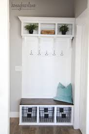 Mudroom Cabinets Ikea Bench Bench Mudroom Mudroom Benches Pictures Options Tips And
