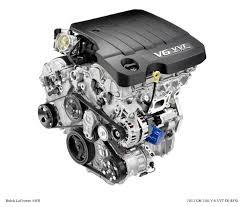 2013 chevy camaro v6 specs gm 3 6 liter v6 lfx engine info power specs wiki gm authority