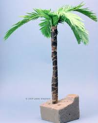 palm tree decorations instadecor us