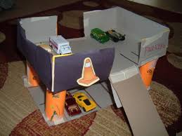 45 amazingly creative repurposed cereal box projects page 2 of 2