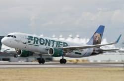 discount airfare best flight deals airfare sale