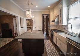 100 white shaker kitchen cabinets white mosaic tiles with