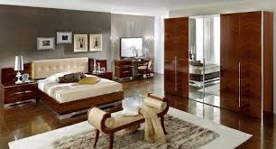 Bedroom Without Dresser by Small Bedroom Organization Ideas How To Organize With Lot Of Stuff