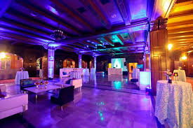 cheap wedding venues indianapolis 40 inspirational collection of cheap wedding venues indianapolis
