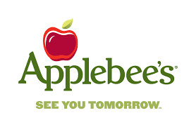 slogan cuisine applebee s invites fans to beefamous in 2014 tv commercial most