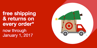 target extended black friday hours target to offer free shipping with no minimum order size for the