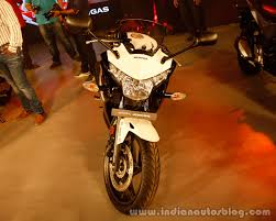 honda cbr india honda cbr150r u0026 honda cbr250r sales paused bsiv versions coming soon
