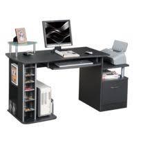 étagère à poser sur bureau etagere a poser sur bureau achat etagere a poser sur bureau pas