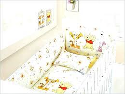 Pooh Nursery Decor Winnie The Pooh Nursery From Winnie Pooh Nursery Decor Happyhippy Co